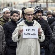 «De culture musulmane», ils signent un manifeste contre l'islamisme