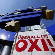 Référendum, Parlement européen, Eurogroupe :où est la démocratie en Europe ?