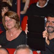Affaire Benitez à Perpignan: la famille essaie de relancer l'enquête