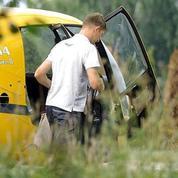 Lewandowski emprunte un hélicoptère à 5 000 euros pour acheter… une brioche