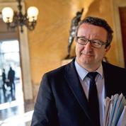 Les frondeurs du PS veulent exercer un «devoir d'alerte» sur le plan grec