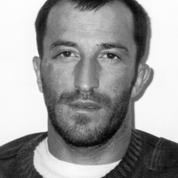 Grandes cavales #3 : Antonio Ferrara, le maître de l'évasion