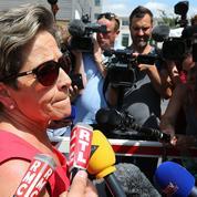 Affaire Lambert: le CHU de Reims visé par une plainte