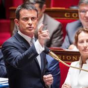 Grèce: l'Assemblée accorde un soutien large mais vigilant