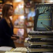 Harper Lee, la fin d'une si longue attente