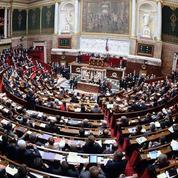Plan d'aide à la Grèce : à l'Assemblée, qui va voter quoi ?