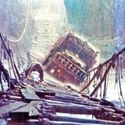 William Friedkin «choqué par l'échec de Sorcerer »