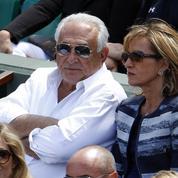 DSK, conseiller de Raul Castro à Cuba ?