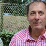 Isère : un policier impliqué dans la diffusion d'une photo de la victime décapitée