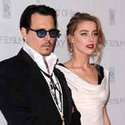 La femme de Johnny Depp risque une peine de 10 ans de prison