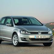 L'Europe, nouveau moteur de l'industrie automobile