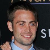 Le frère de Paul Walker, Cody, fait ses débuts au cinéma