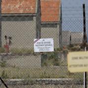 Protection renforcée pour les bases militaires