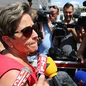 Affaire Lambert: soupçon de conflit d'intérêts