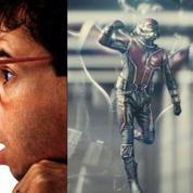 Ant-Man : les micro-héros, ces chouchous du 7e art
