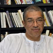 Lionel Zinsou: «Le numérique, une chance pour l'Afrique»