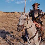 Don Quichotte ,Terry Gilliam contre les moulins