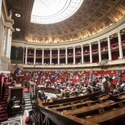 Assemblée nationale : une fin de session parlementaire dominée par le droit des étrangers