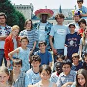 Colonies de vacances: «Les enfants sont plus demandeurs et moins obéissants»