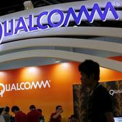 Bruxelles enquête sur les pratiques de Qualcomm dans les smartphones