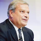 Deloitte Monde: Alain Pons, le patron France, consacré au sommet