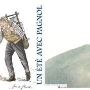 Un été avec Pagnol : Jean de Florette, le bossu