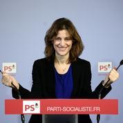 Hauts-de-Seine : crispations autour de la composition de la liste PS aux régionales