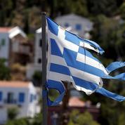 Si sa dette est non viable, quelles solutions envisager pour la Grèce ?