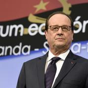 Thomas Piketty, François Hollande, Hillary Clinton: la nouvelle illusion égalitariste