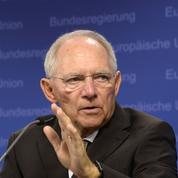 La solitude du pouvoir allemand en Europe