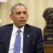 Iran: les Etats-Unis mettent leurs alliés sunnites et israéliens dans une situation délicate
