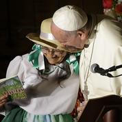 Le pape François et la théologie de la libération: les liaisons dangereuses ?