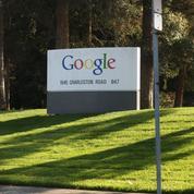 La journée où Google a gagné 65 milliards de dollars