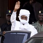 Devant ses victimes, le Tchadien Hissène Habré est jugé à Dakar