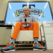 Le patron de l'équipe Saxo-Tinkoff menace de boycotter le Tour