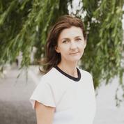 La Seine de Sophie Delafontaine, directrice artistique de Longchamp