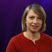 Caroline Got devient directrice de la stratégie et des programmes de France Télévisions