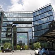 Schneider Electric se renforce dans les logiciels industriels