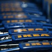 Ikea va relever le salaire minimum de ses salariés britanniques