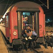 Après la Grèce, l'Europe se déchire sur les migrants