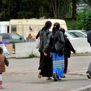 Droit des étrangers: dialogue de sourds entre l'exécutif et l'opposition