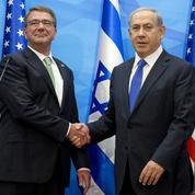 Le faux antagonisme entre Israël et l'Iran