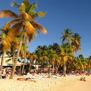 Club Med s'allie à Thomas Cook pour résister à Booking