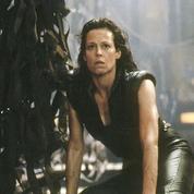 Alien 5 :Sigourney Weaver veut offrir une «vraie fin» à la saga