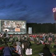 Cinéma en plein air de La Villette : les 5 films à ne pas manquer