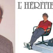 Jean Van Hamme arrête Largo Winch