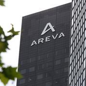 Areva: fin de négociation très tendue