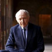 François Pinault convoite le croisiériste LePonant