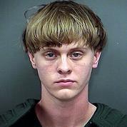 L'auteur de la tuerie de Charleston inculpé pour crimes racistes
