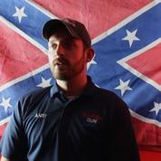 Un vendeur d'armes de Floride interdit son magasin aux musulmans